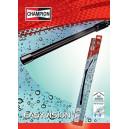 Щетка стеклоочистителя CHAMPION EASYVISION EU35 350мм