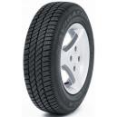 Универсальные шины 195/65 R15 M+S 91T NAVIGATOR 2 DEBICA