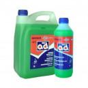 Антифриз AD -35C G11 GREEN 1L