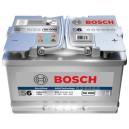 Аккумулятор AGM BOSCH S6 005 60AH 680A EN