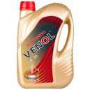 VENOL SYNTHETIC ECONOMIC V 5W/30, 5W-30, 1L