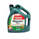 Castrol Magnatec Diesel DPF 5W-40 5l. 5W/40