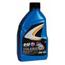 ELF 5W30 SOLARIS LSX 1L, 5W-30