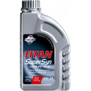 FUCHS 0W30 TITAN SUPERSYN LONGLIFE PLUS 1L. 0W-30