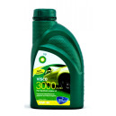 BP 10W40 VISCO 3000 1L. 10W-40
