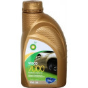 BP 5W30 VISCO 7000 1L. 5W-30