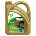 BP 5W30 VISCO 7000 4L. 5W-30