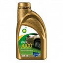 BP 0W40 VISCO 7000 1L. 0W-40