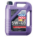LIQUI MOLY Synthoil High Tech 5W-40 5l. 5W40