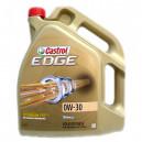 Castrol 0W30 EDGE TITANIUM FST C2/C3 5L. 0W30