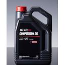 MOTUL NISMO COMP OIL 2212E 15W50 5L, 15W-50