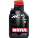 Motul SPECIFIC MB229.52 5W30 1L. 5W-30