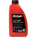 Divinol Syntholight 505.01 SAE 5W40 1l. 5W-40