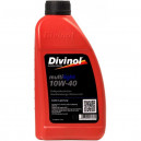 Divinol Multilight 10W40, 1l. 10W-40