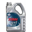 FUCHS 5W30 TITAN GT-1 PRO FLEX 4L. 5W-30