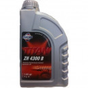 FUCHS TITAN ZH 4300 B 1L