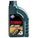 FUCHS ATF 4400 TITAN 1L