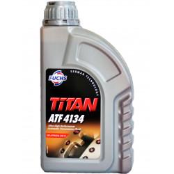 FUCHS ATF 4134 TITAN 1L