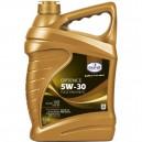 Eurol 5W30 OPTENCE 5L. 5W-30