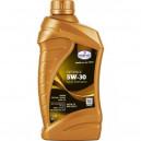 Eurol 5W30 OPTENCE 1L. 5W-30