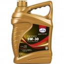 Eurol 5W30 EXCENCE 5L. 5W-30
