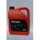 Divinol Diesel Superlight 10W-40, 5l. 10W40