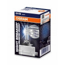 Osram XENARC NIGHT BREAKER UNLIMITED +110% D1S 35W PK32D-2 FS1