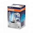 Osram XENARC ORIGINAL D1S 35W PK32D-2 4X1