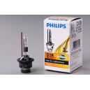 Philips D2R Vision 85V 35W P32d-3 XENON Cbox