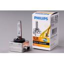 Philips D3S Vision 42V 35W PK32d-5 XENON Cbox