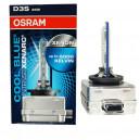 Osram XENARC COOL BLUE INTENSE +20% D3S 35W PK32D-5 FS1