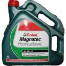 Castrol 5W30 MAGNATEC PROFESSIONAL A5 5L. 5W-30