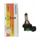 Philips H11 Vision +30% 12V 55W PGJ19-2 Cbox