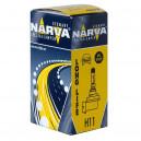 NARVA H11 LL 12V NARVA