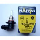 NARVA HB3/9005 12V NARVA