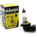 NARVA HB4/9006 12V NARVA