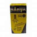 NARVA H7 RPB + 12V NARVA