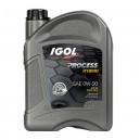 IGOL PROCESS HYBRID 0W20 1L., 0W-20
