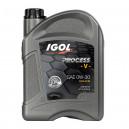 IGOL PROCESS V 0W30 2L., 0W-30