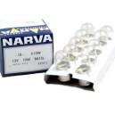 Лампа, входное освещение NARVA 17311