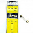 Лампа, лампа чтения NARVA 17314