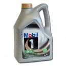 Mobil 1 ESP Formula 5W-30, 5l.
