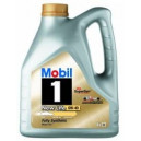 Mobil 1 New Life 0W-40, 4l.