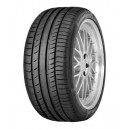 CONTINENTAL 25550 R19 XL 107Y SPORTCONTACT 5
