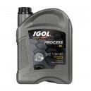 IGOL Roadster 4T 10W40 2L., 10W-40
