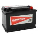 HANKOOK MF55559