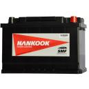 HANKOOK MF57412