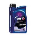 ELF 75W80 TRANSELF NFJ 1L