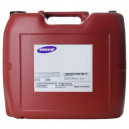Pennasol ATF 3000 SUPER FLUID 20L