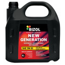 Bizol New Generation SAE 5W-30 4L
